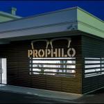 Esterno_Prophilo_sito