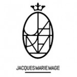 Jacques-Marie-Mage