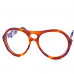 art-frame-total-art-sergio-eyewear-light-havana-