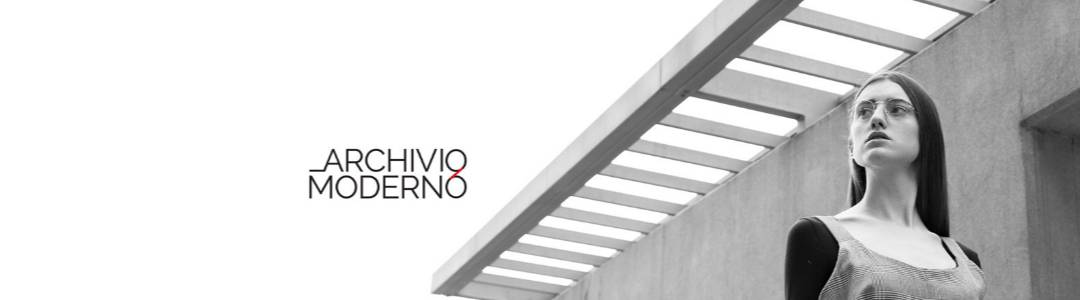 Archivio Moderno